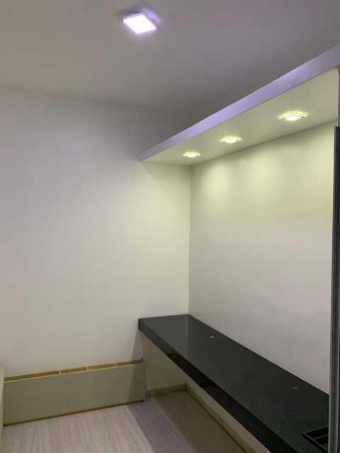 12 - Apartamento 2 quartos à venda Cachambi, Rio de Janeiro - R$ 430.000 - PPAP20439 - 13