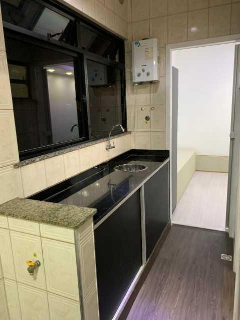 14 - Apartamento 2 quartos à venda Cachambi, Rio de Janeiro - R$ 430.000 - PPAP20439 - 15