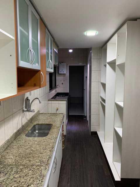 15 - Apartamento 2 quartos à venda Cachambi, Rio de Janeiro - R$ 430.000 - PPAP20439 - 16