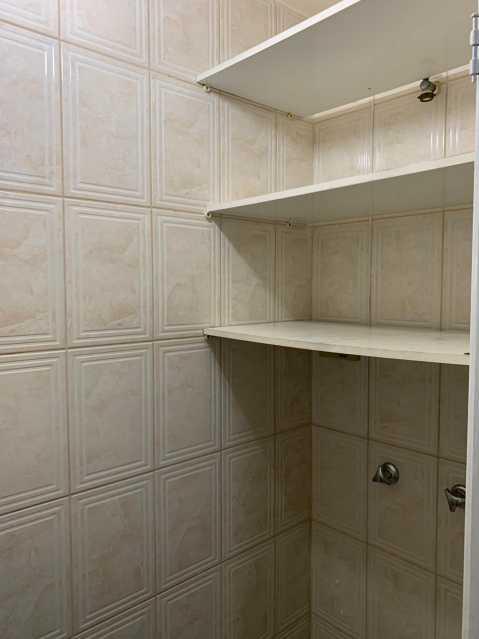 17 - Apartamento 2 quartos à venda Cachambi, Rio de Janeiro - R$ 430.000 - PPAP20439 - 18