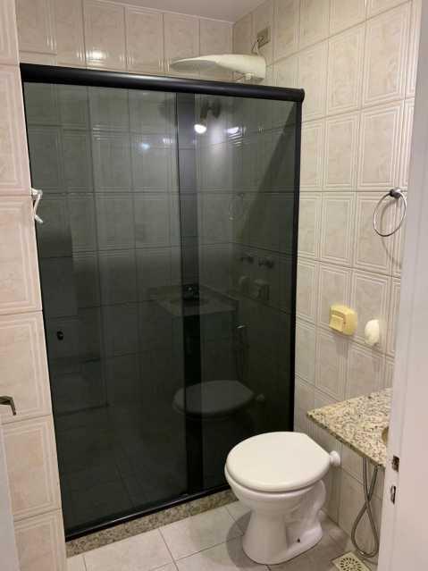 18 - Apartamento 2 quartos à venda Cachambi, Rio de Janeiro - R$ 430.000 - PPAP20439 - 19