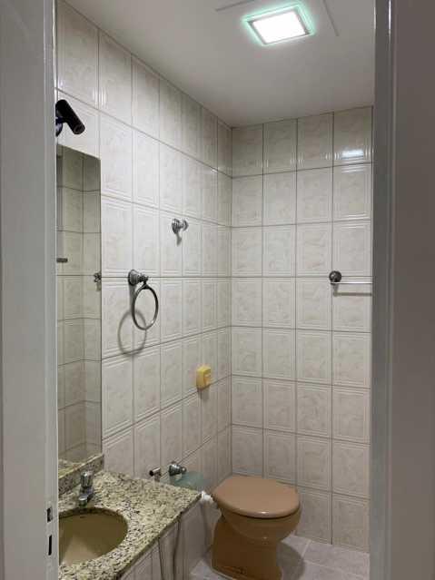 19 - Apartamento 2 quartos à venda Cachambi, Rio de Janeiro - R$ 430.000 - PPAP20439 - 20