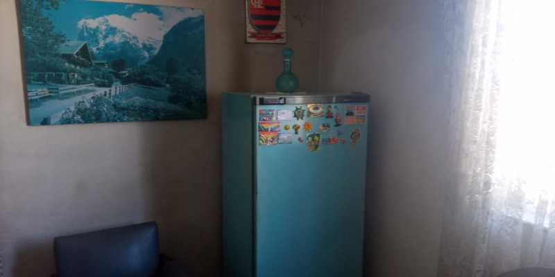 5 - Apartamento 2 quartos à venda Piedade, Rio de Janeiro - R$ 120.000 - PPAP20440 - 6