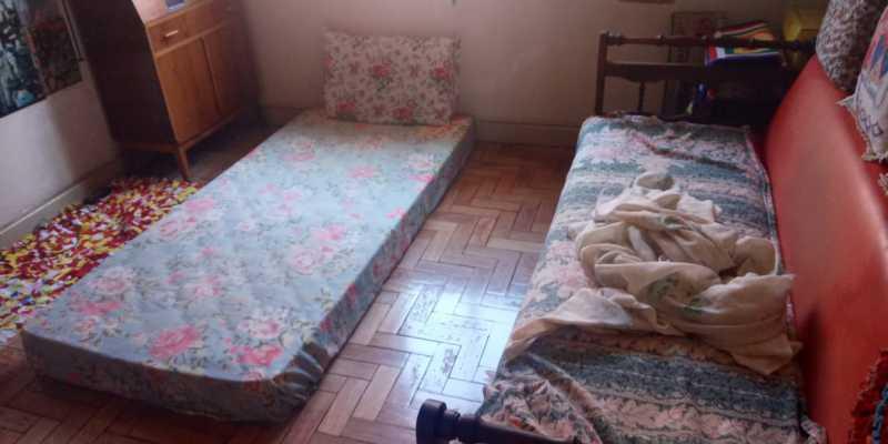 6 - Apartamento 2 quartos à venda Piedade, Rio de Janeiro - R$ 120.000 - PPAP20440 - 7
