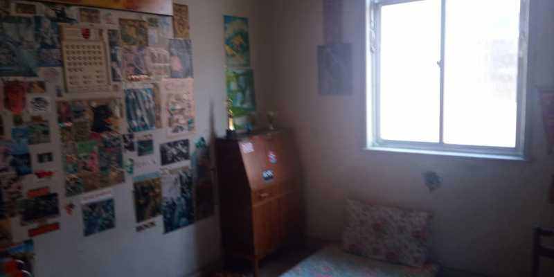 7 - Apartamento 2 quartos à venda Piedade, Rio de Janeiro - R$ 120.000 - PPAP20440 - 8