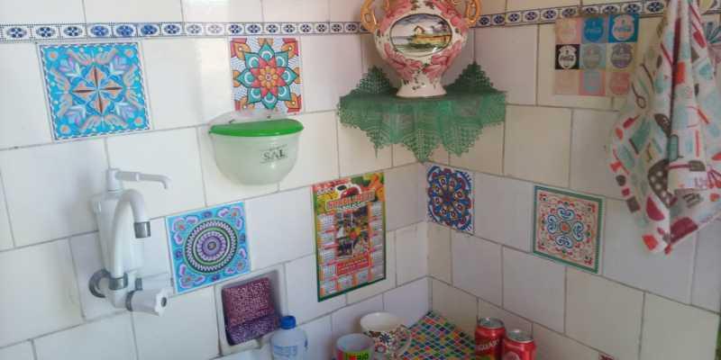 9 - Apartamento 2 quartos à venda Piedade, Rio de Janeiro - R$ 120.000 - PPAP20440 - 10