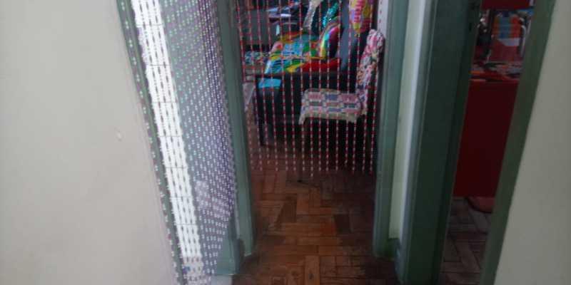 11 - Apartamento 2 quartos à venda Piedade, Rio de Janeiro - R$ 120.000 - PPAP20440 - 12