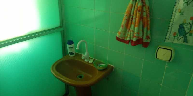 12 - Apartamento 2 quartos à venda Piedade, Rio de Janeiro - R$ 120.000 - PPAP20440 - 13