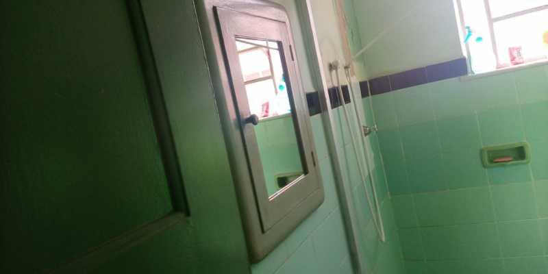 13 - Apartamento 2 quartos à venda Piedade, Rio de Janeiro - R$ 120.000 - PPAP20440 - 14