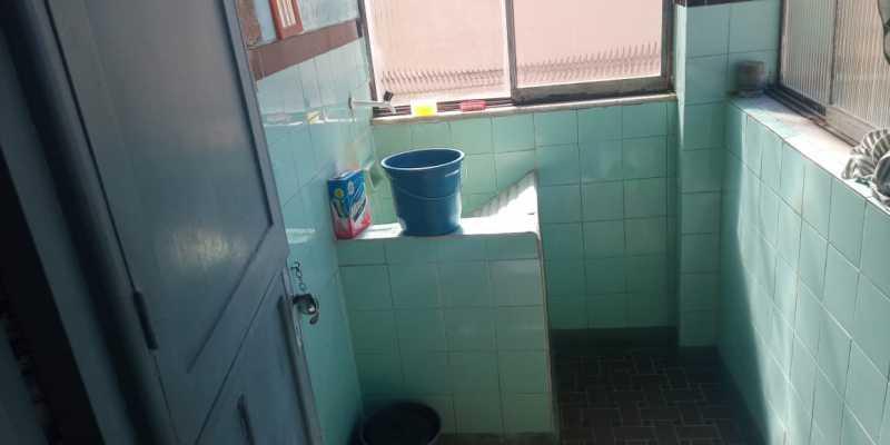 15 - Apartamento 2 quartos à venda Piedade, Rio de Janeiro - R$ 120.000 - PPAP20440 - 16