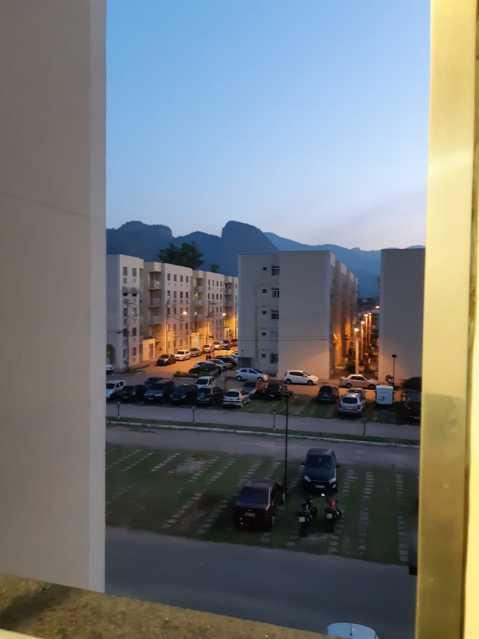 7 - Apartamento 2 quartos à venda Taquara, Rio de Janeiro - R$ 200.000 - PPAP20441 - 8