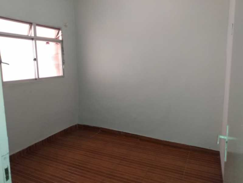 4 - Casa 5 quartos à venda Piedade, Rio de Janeiro - R$ 290.000 - PPCA50015 - 5