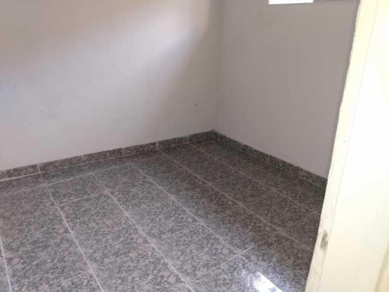 5 - Casa 5 quartos à venda Piedade, Rio de Janeiro - R$ 290.000 - PPCA50015 - 6