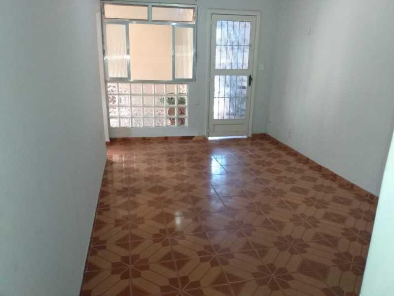 10 - Casa 5 quartos à venda Piedade, Rio de Janeiro - R$ 290.000 - PPCA50015 - 11