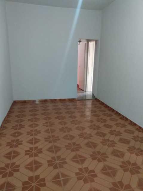 11 - Casa 5 quartos à venda Piedade, Rio de Janeiro - R$ 290.000 - PPCA50015 - 12