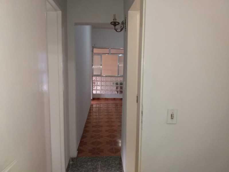 12 - Casa 5 quartos à venda Piedade, Rio de Janeiro - R$ 290.000 - PPCA50015 - 13