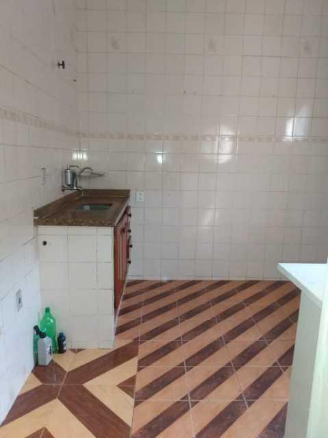 13 - Casa 5 quartos à venda Piedade, Rio de Janeiro - R$ 290.000 - PPCA50015 - 14