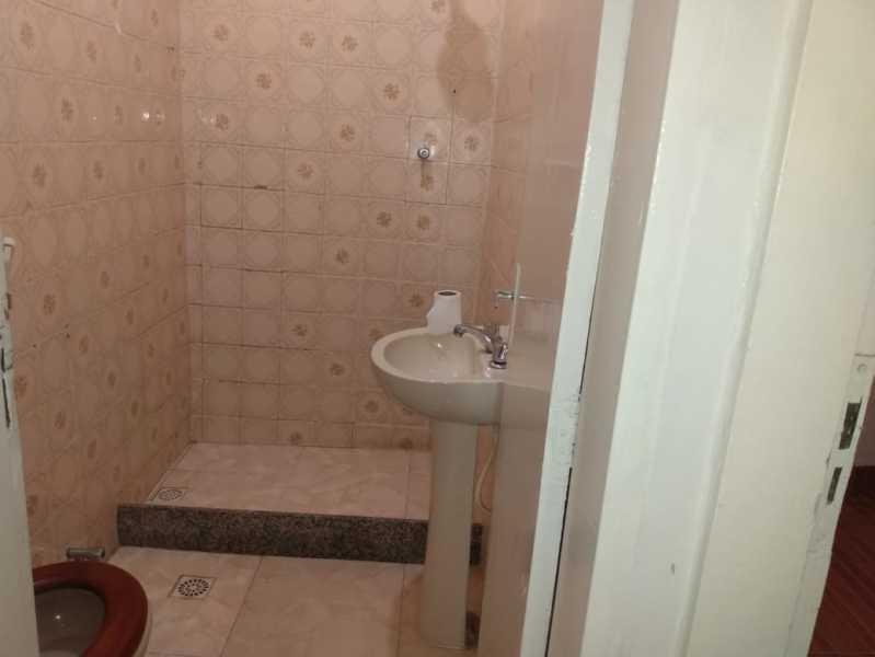 15 - Casa 5 quartos à venda Piedade, Rio de Janeiro - R$ 290.000 - PPCA50015 - 16