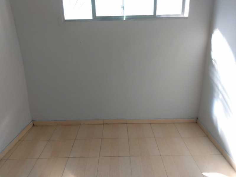 16 - Casa 5 quartos à venda Piedade, Rio de Janeiro - R$ 290.000 - PPCA50015 - 17