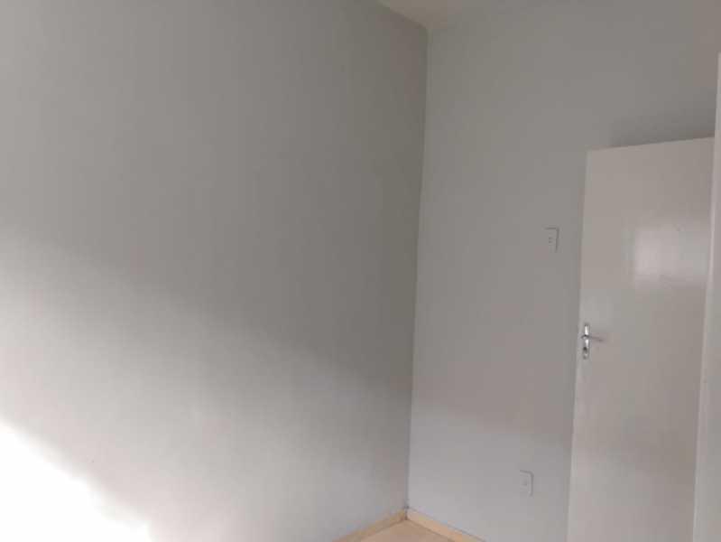 17 - Casa 5 quartos à venda Piedade, Rio de Janeiro - R$ 290.000 - PPCA50015 - 18