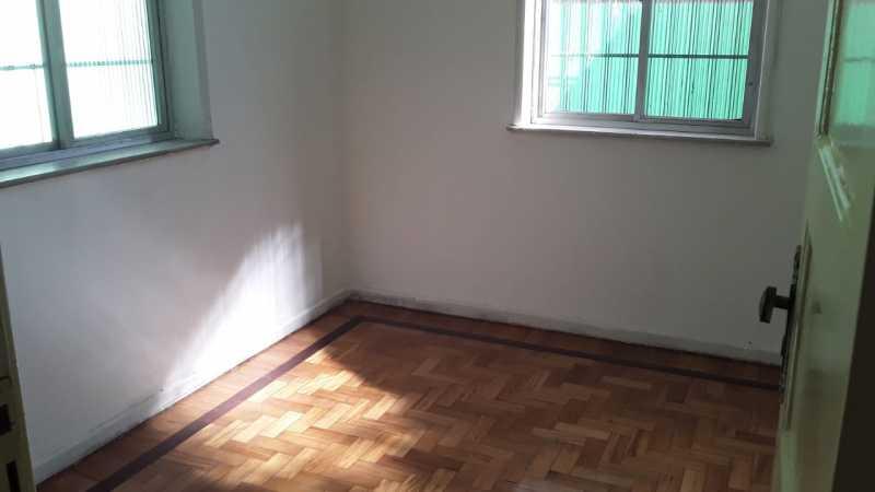 1 - Casa 3 quartos à venda Maria da Graça, Rio de Janeiro - R$ 190.000 - PPCA30105 - 1