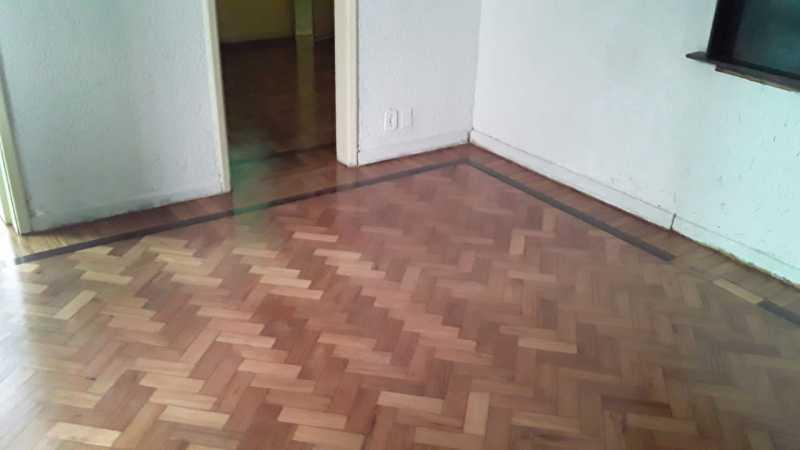 2 - Casa 3 quartos à venda Maria da Graça, Rio de Janeiro - R$ 190.000 - PPCA30105 - 3