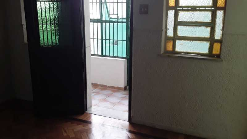 3 - Casa 3 quartos à venda Maria da Graça, Rio de Janeiro - R$ 190.000 - PPCA30105 - 4