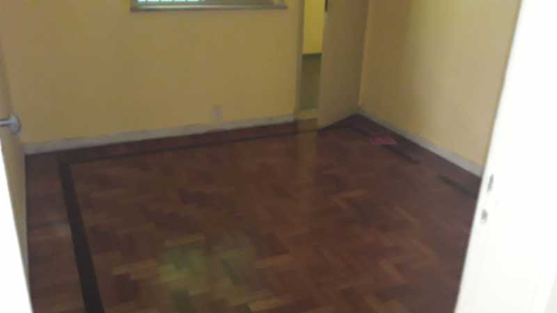 10 - Casa 3 quartos à venda Maria da Graça, Rio de Janeiro - R$ 190.000 - PPCA30105 - 11