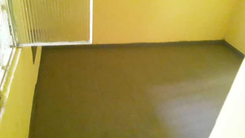11 - Casa 3 quartos à venda Maria da Graça, Rio de Janeiro - R$ 190.000 - PPCA30105 - 12