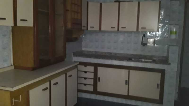12 - Casa 3 quartos à venda Maria da Graça, Rio de Janeiro - R$ 190.000 - PPCA30105 - 13