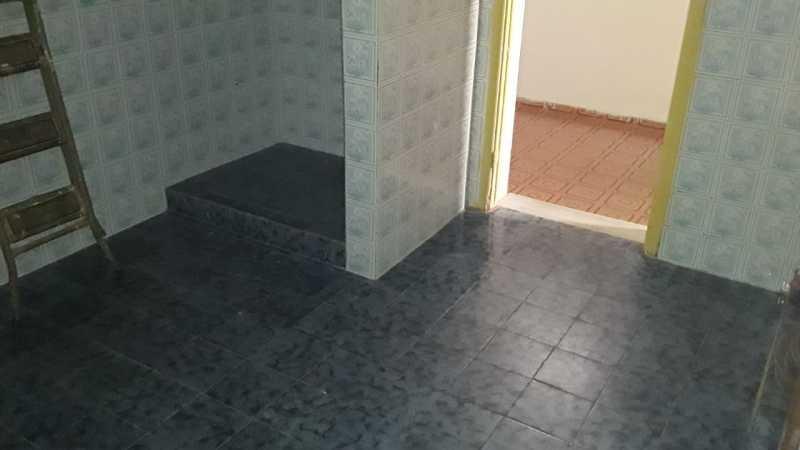 13 - Casa 3 quartos à venda Maria da Graça, Rio de Janeiro - R$ 190.000 - PPCA30105 - 14