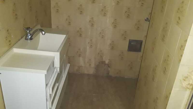 14 - Casa 3 quartos à venda Maria da Graça, Rio de Janeiro - R$ 190.000 - PPCA30105 - 15