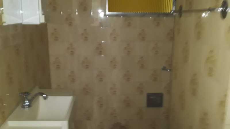 15 - Casa 3 quartos à venda Maria da Graça, Rio de Janeiro - R$ 190.000 - PPCA30105 - 16
