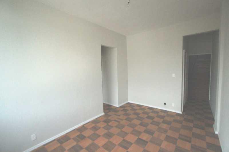 2 - Apartamento 2 quartos à venda Piedade, Rio de Janeiro - R$ 280.000 - PPAP20454 - 3