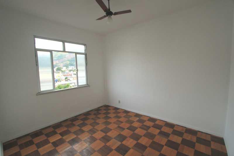 3 - Apartamento 2 quartos à venda Piedade, Rio de Janeiro - R$ 280.000 - PPAP20454 - 4