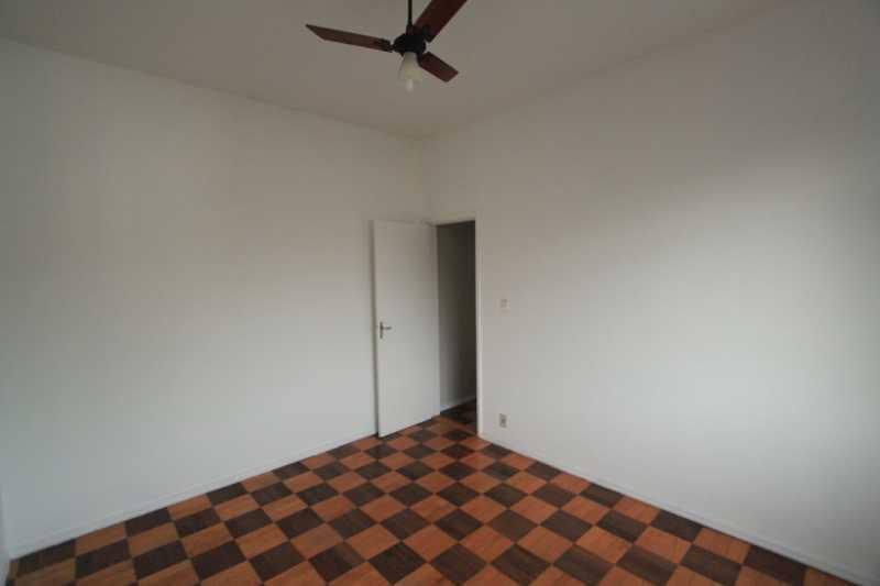 4 - Apartamento 2 quartos à venda Piedade, Rio de Janeiro - R$ 280.000 - PPAP20454 - 5