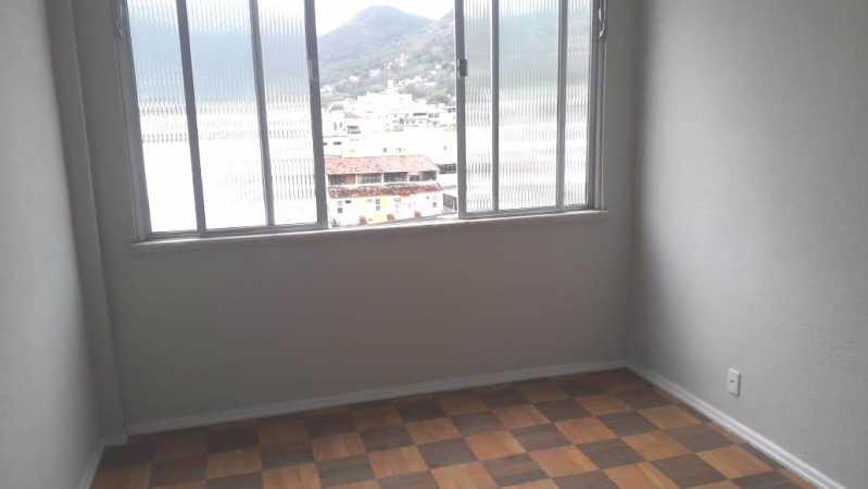 5 - Apartamento 2 quartos à venda Piedade, Rio de Janeiro - R$ 280.000 - PPAP20454 - 6