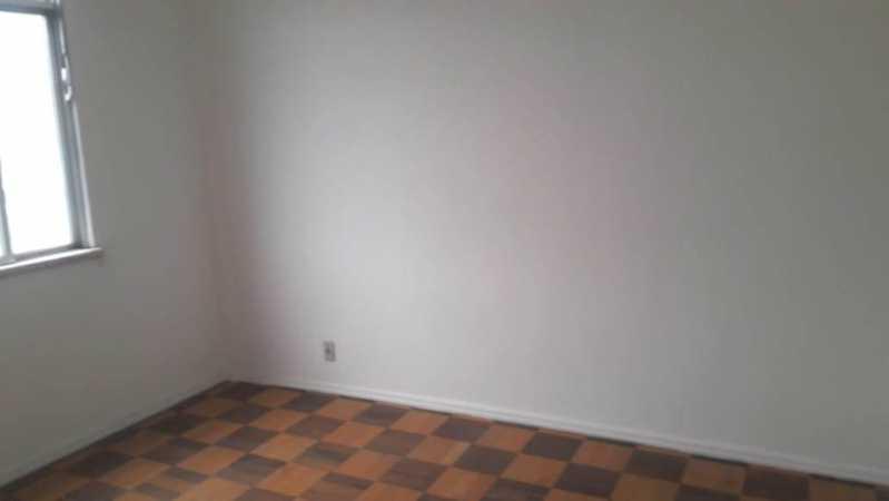 6 - Apartamento 2 quartos à venda Piedade, Rio de Janeiro - R$ 280.000 - PPAP20454 - 7