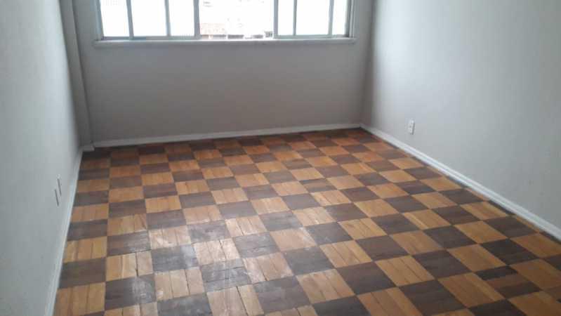 7 - Apartamento 2 quartos à venda Piedade, Rio de Janeiro - R$ 280.000 - PPAP20454 - 8