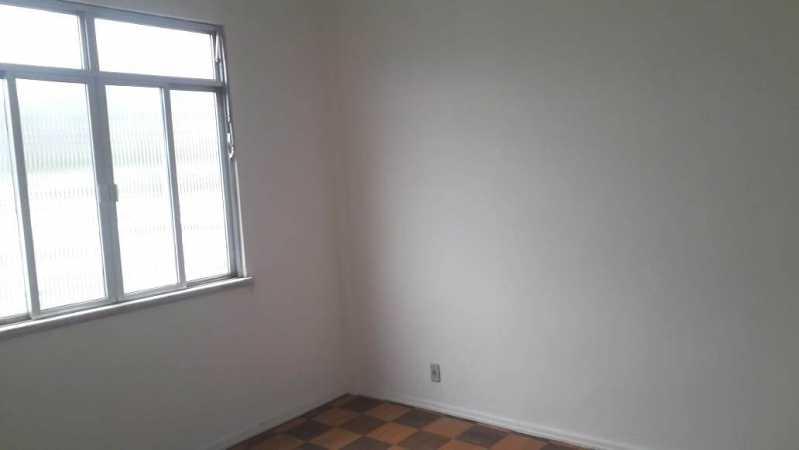 8 - Apartamento 2 quartos à venda Piedade, Rio de Janeiro - R$ 280.000 - PPAP20454 - 9
