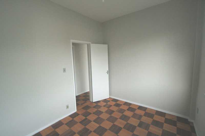 9 - Apartamento 2 quartos à venda Piedade, Rio de Janeiro - R$ 280.000 - PPAP20454 - 10