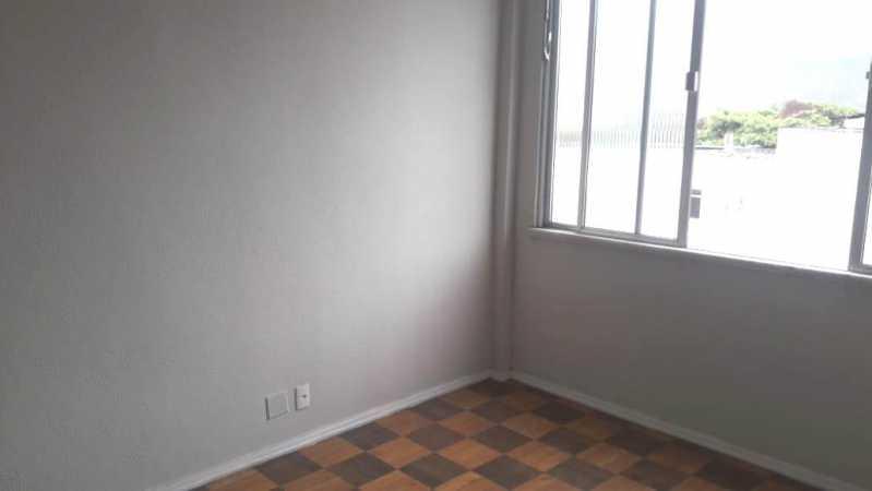 10 - Apartamento 2 quartos à venda Piedade, Rio de Janeiro - R$ 280.000 - PPAP20454 - 11