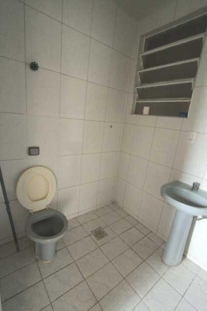 11 - Apartamento 2 quartos à venda Piedade, Rio de Janeiro - R$ 280.000 - PPAP20454 - 12