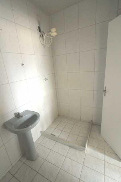12 - Apartamento 2 quartos à venda Piedade, Rio de Janeiro - R$ 280.000 - PPAP20454 - 13