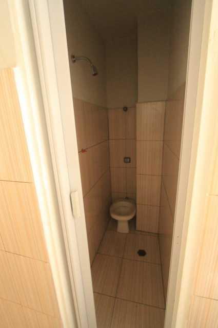 13 - Apartamento 2 quartos à venda Piedade, Rio de Janeiro - R$ 280.000 - PPAP20454 - 14
