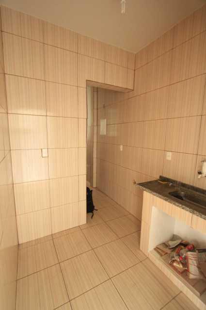 14 - Apartamento 2 quartos à venda Piedade, Rio de Janeiro - R$ 280.000 - PPAP20454 - 15