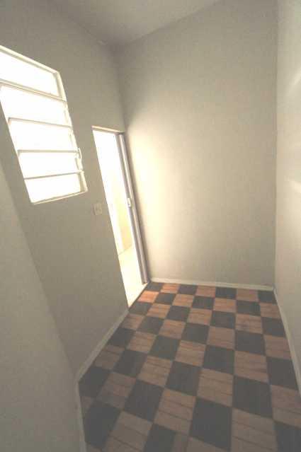 15 - Apartamento 2 quartos à venda Piedade, Rio de Janeiro - R$ 280.000 - PPAP20454 - 16