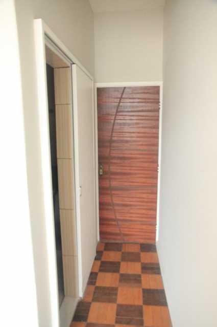 16 - Apartamento 2 quartos à venda Piedade, Rio de Janeiro - R$ 280.000 - PPAP20454 - 17