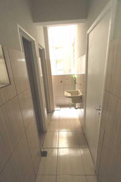 17 - Apartamento 2 quartos à venda Piedade, Rio de Janeiro - R$ 280.000 - PPAP20454 - 18