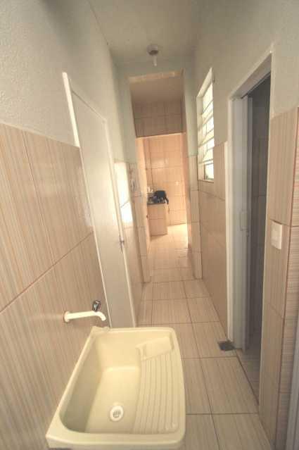 18 - Apartamento 2 quartos à venda Piedade, Rio de Janeiro - R$ 280.000 - PPAP20454 - 19